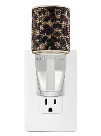 Leopard Gems Wallflowers Fragrance Plug