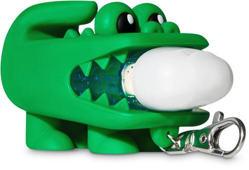 Alligator PocketBac Holder