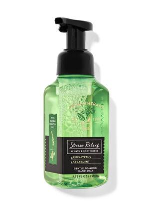Eucalyptus Spearmint Gentle Foaming Hand Soap