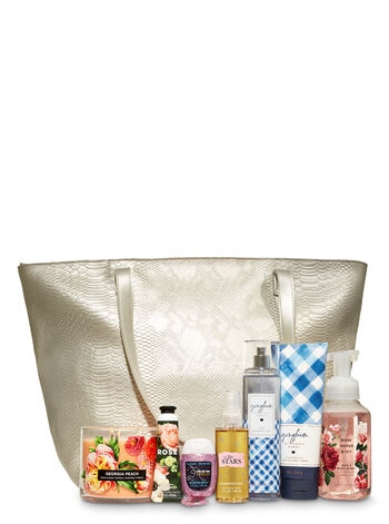 Mother's Day Exclusive Tote