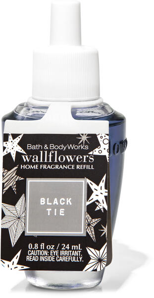 Black Tie Wallflowers Fragrance Refill