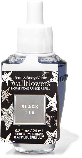 Black Tie Wallflowers Fragrance Refill