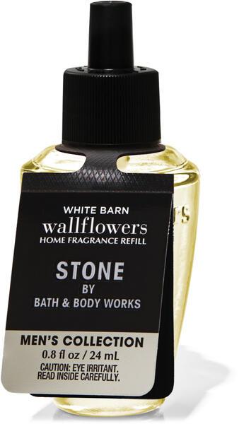 Stone Wallflowers Fragrance Refill