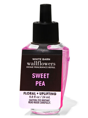 Sweet Pea Wallflowers Fragrance Refill