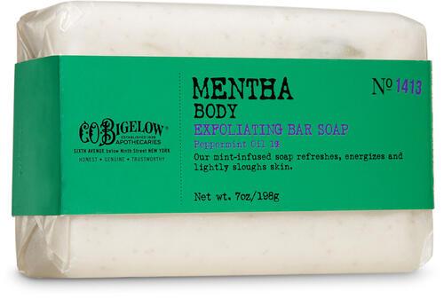 C O Bigelow Products Bath Body Works