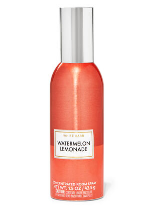 Watermelon Lemonade Concentrated Room Spray