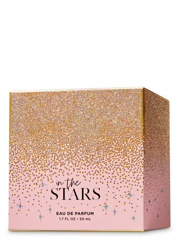 In the Stars Eau de Parfum
