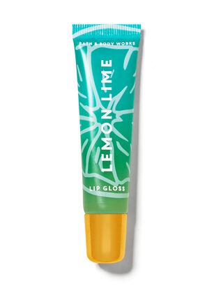 Lemon Lime Lip Gloss