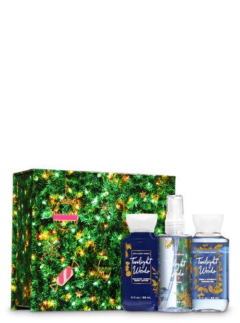 Twilight Woods Mini Gift Box Set