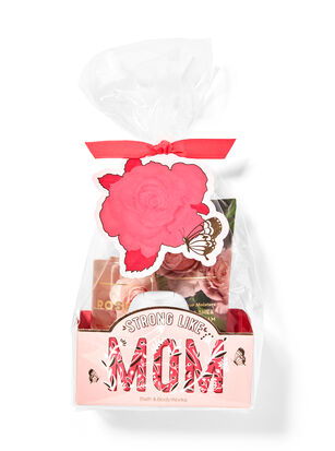 Rose Mini Gift Set