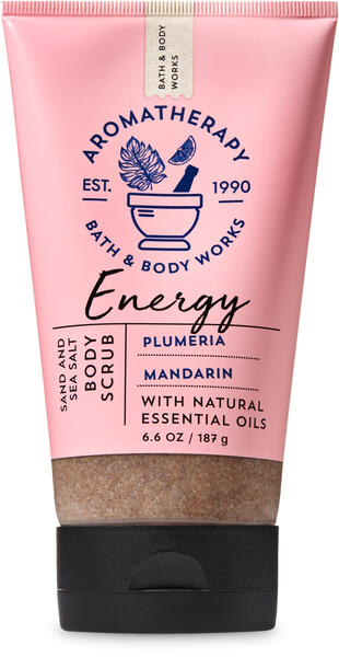 a5fccfe3e5 Aromatherapy - Body Care   Spa Products