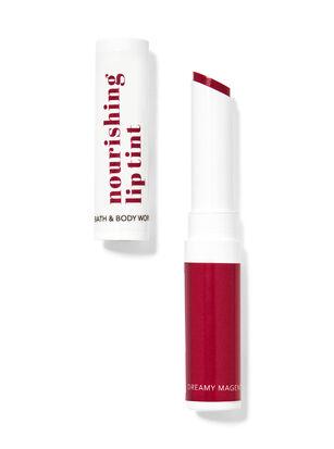 Dreamy Magenta Nourishing Lip Tint