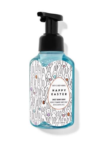 Sweet Bunny Berry Gentle Foaming Hand Soap