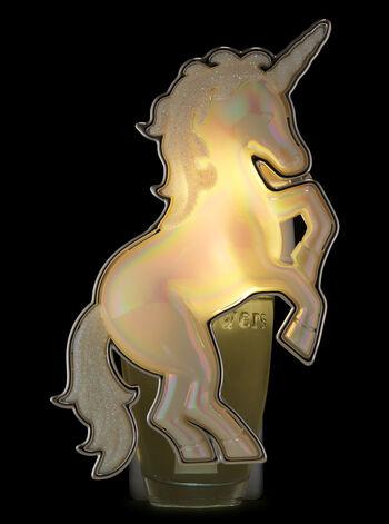 Unicorn Nightlight Wallflowers Fragrance Plug