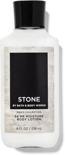 Stone Body Lotion