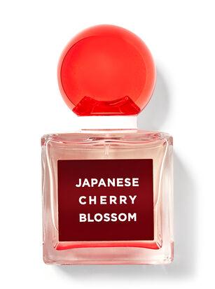 Japanese Cherry Blossom Eau de Parfum