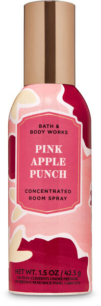 bath and body works room spray