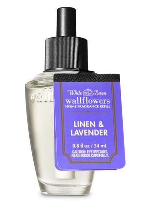Linen & Lavender Wallflowers Fragrance Refill