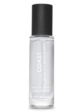 Coast Mini Cologne