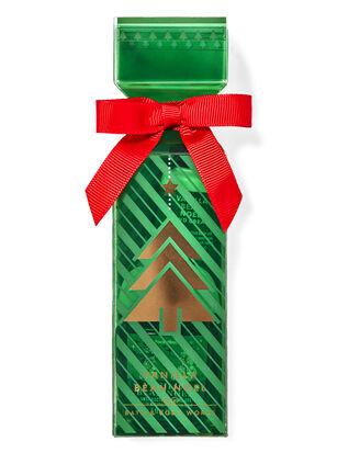 Vanilla Bean Noel Gift Set