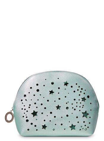Sparkling Nights Sparkling Wonderland Cosmetic Bag Gift Set