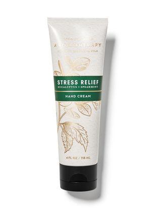 Eucalyptus Spearmint Hand Cream