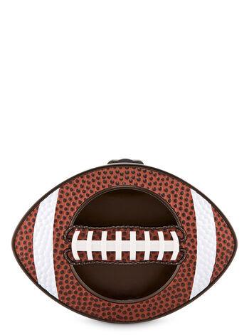 Football Visor Clip Car Fragrance Holder