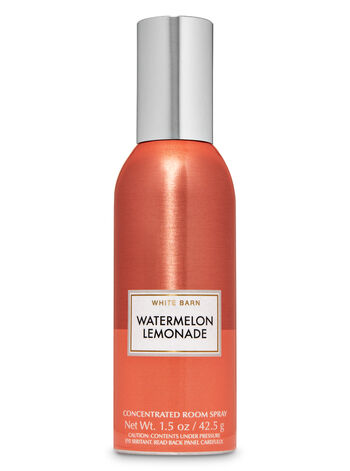 Watermelon Lemonade Concentrated Room Spray - Bath And Body Works