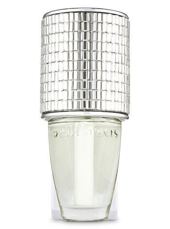 Mirrored Gems Wallflowers Fragrance Plug
