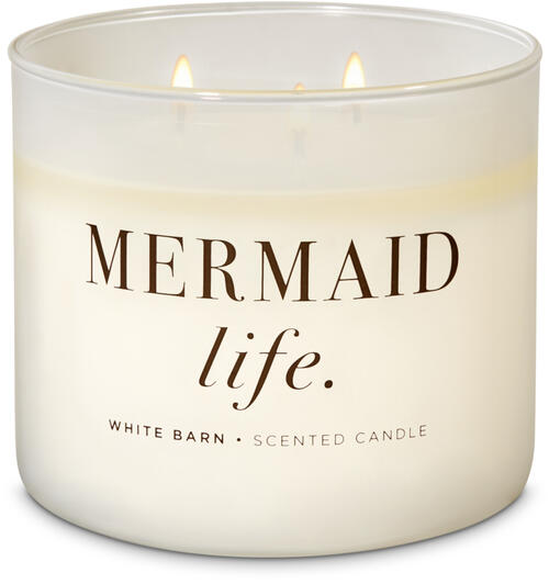 3 Wick Candles Scented Candles Bath Amp Body Works