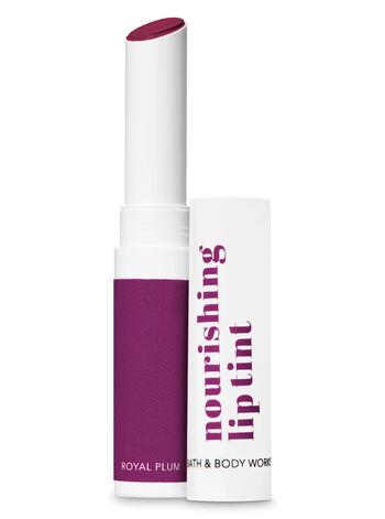 Royal Plum Nourishing Lip Tint