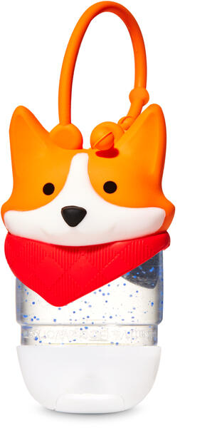 Bandana Dog PocketBac Holder