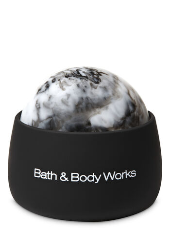 Roll with Me Rollerball Massager - Bath And Body Works