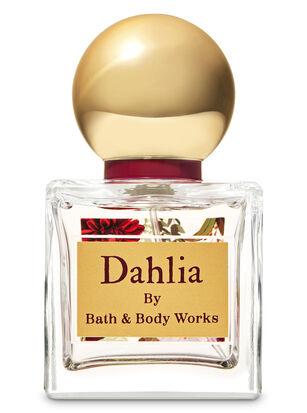 Dahlia Eau de Parfum