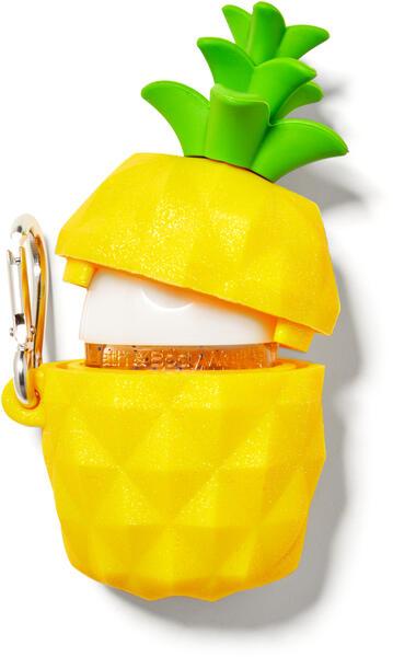 Pineapple PocketBac Holder
