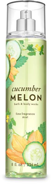 Retired Fragrances - Exotic, Fruit | Bath & Body Works