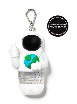 Noise-Making Astronaut PocketBac Holder