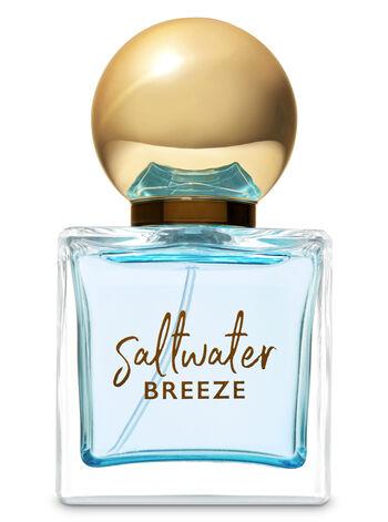 Saltwater Breeze Eau de Parfum