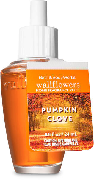 Wallflowers Fragrance Plugs & Scent Refills   Bath & Body Works