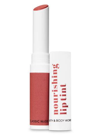 Classic Nude Nourishing Lip Tint