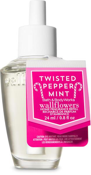 wallflowers fragrance refills on sale bath body works