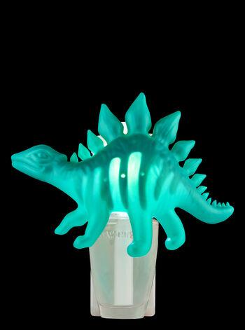 Stegosaurus Nightlight Wallflowers Fragrance Plug