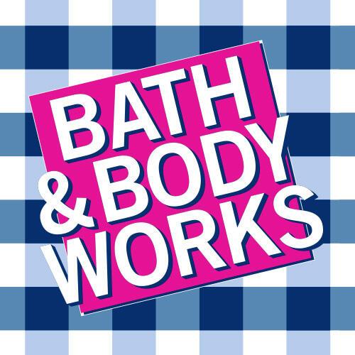 Bath & Body Works E-Gift Card