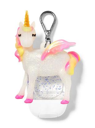 Unicorn PocketBac Holder
