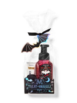 Vampire Blood Gift Set