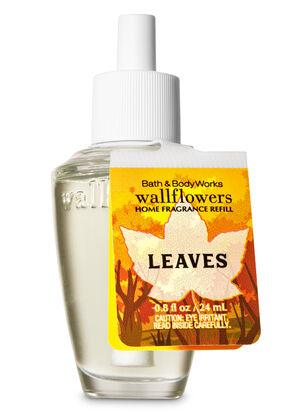 Leaves Wallflowers Fragrance Refill