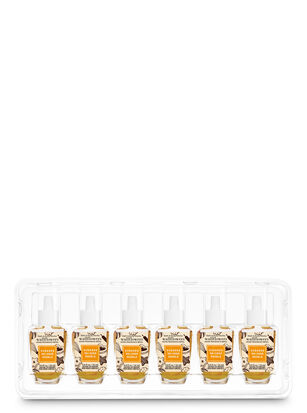 Sugared Snickerdoodle Wallflowers Refills, 6-Pack