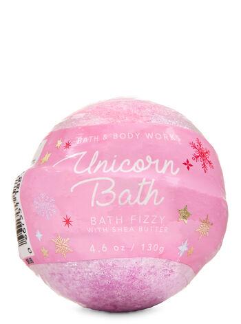 Sugar Plum Dream Bath Fizzy