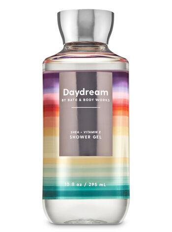 Daydream Shower Gel - Bath And Body Works