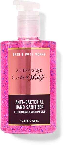A Thousand Wishes Hand Sanitizer, 7.6 fl oz